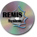 REMIS System for oil and gas